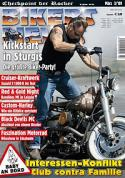 bikersnews_2009-03_cover