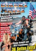 bikersnews_2010-08_cover