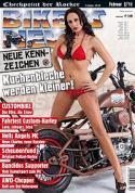bikersnews_2011-02_cover