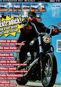 bikersnews_2013-01_cover