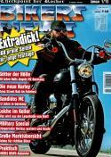 bikersnews_2013-01_cover
