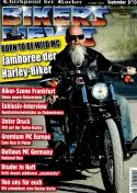 bikersnews_2013-09_cover