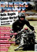 bikersnews_2014-08_cover