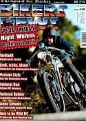 bikersnews_2015-07_cover