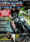 bikersnews_2015-11_cover