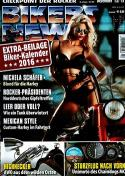 bikersnews_2015-12_cover