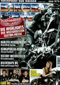 bikersnews_2016-01_cover