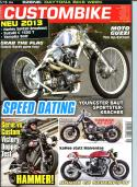 custombike_2013-05_cover
