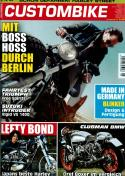 custombike_2014-05_cover