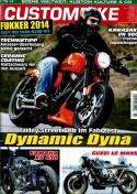 custombike_2014-07_cover