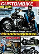 custombike_2014-11_cover
