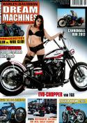 dreammachine_2012-06_cover