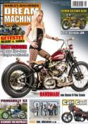 dreammachine_2013-04_cover