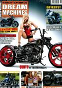 dreammachine_2013-06_cover