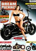 dreammachine_2014-02_cover