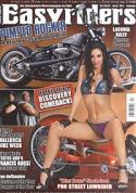 easyriders_2011-01_cover
