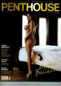 penthouse_cover