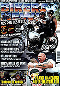 bikersnews_2016-11_V2-Speed_cover